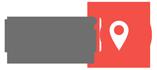 Regio Logo